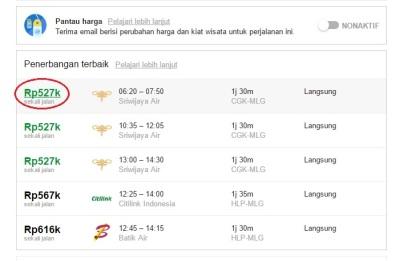 google-penerbangan-massolpanjava_2