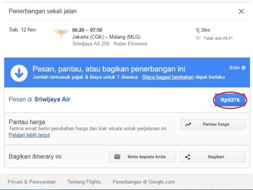 google-penerbangan-massolpanjava_3