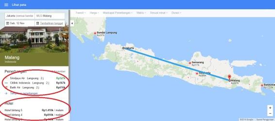 google-penerbangan-massolpanjava_4