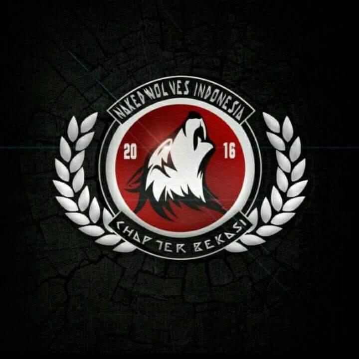 logo-nwi-chapter-bekasi