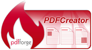 pdfcreator-massolpanjava